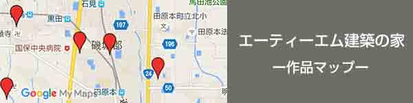 作品マップ