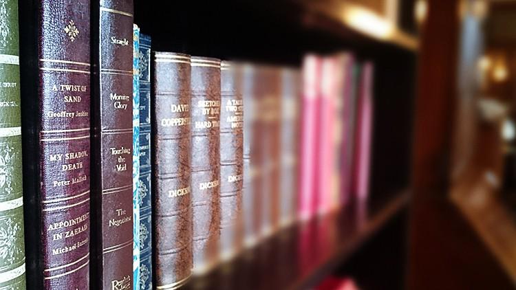 憲法イメージ