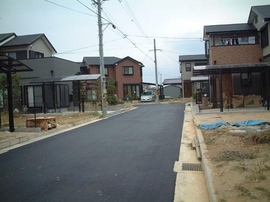 石川町SEタウン画像01