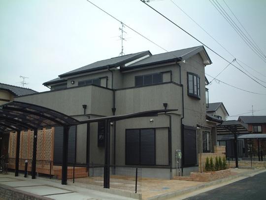 石川町SEタウン画像02