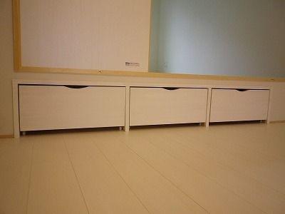 5LDKの真っ白なお家。画像06