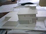 インナートリップする家、和泉市O様邸画像06