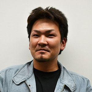 瓦工事 / 戎井瓦 戎井