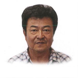 材木工事 / イワキ木材 池田