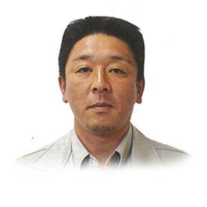 水道工事 / 竹田設備 竹田