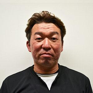 水道工事 / 竹田設備 久森